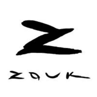 Zouk One Time Entry Pass