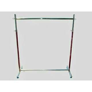 Hanger / Gantungan Baju / Gawangan Baju / Gawang Baju (1 Meter)