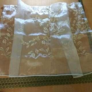 日本暖簾( 布藝門口簾)