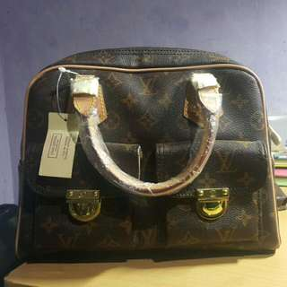 Loius Vuitton Handbag
