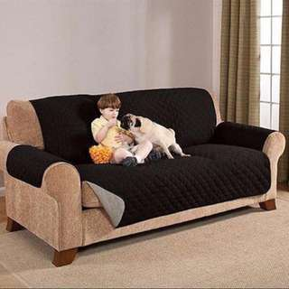 BN Sofa Protector