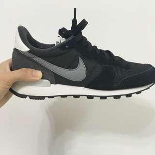 ❤Nike休閒運動鞋❤