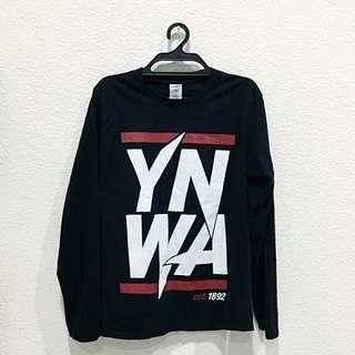 Liverpool YNWA Shirt   Klasiko