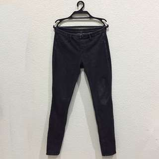 (Reserved) Leggings Pants / Jeggings | UNIQLO