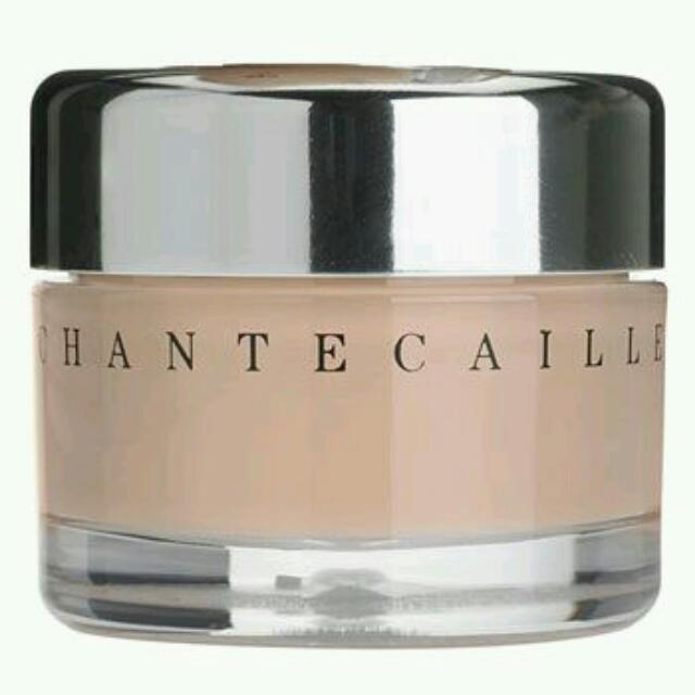 Chantecailie Future Skin  Hydrating Treatment Foundation