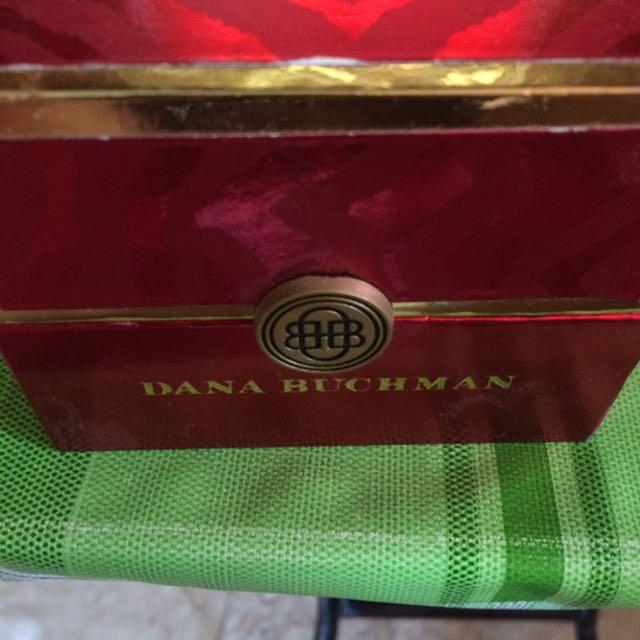 Dana Buchman Ladies Watch