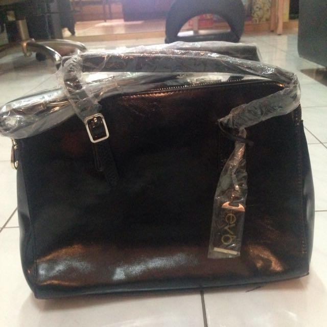 Everbest Medium Bag