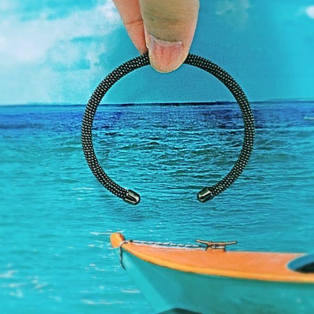 Vacanza 手環