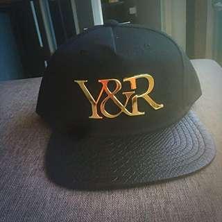 Y&R Snap Back
