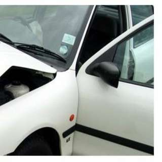 Cash For Cars And Towing Service