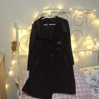 Danier Coat