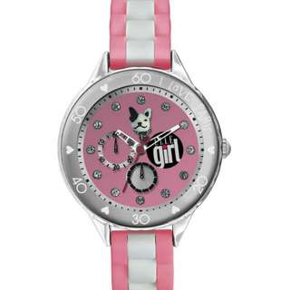 ⌚ Original Elle Girl Watch ⌚