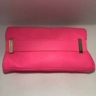 Victoria Secret Cosmetic Bag / Clutch