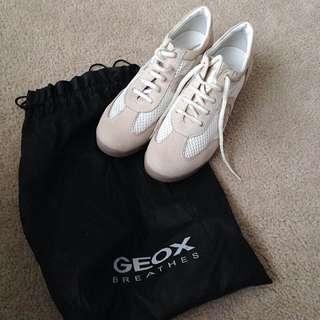 Geox Respira Shoes
