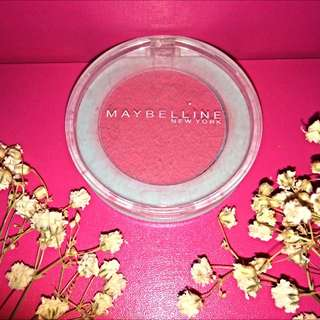 Blush On Clear Smooth Maybelline