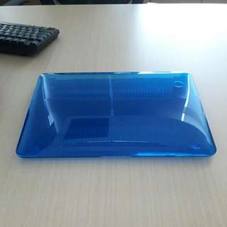 Apple Macbook Air 13-inch Plastic Hard Case Protector - Brand New!