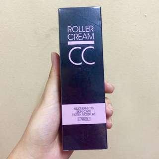 Laikou Roller Cream