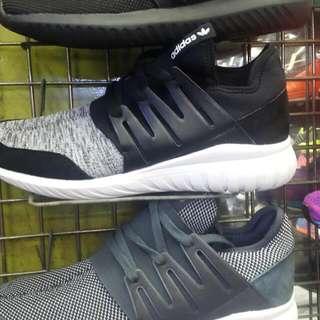 Adidas Toubular