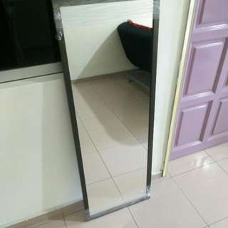 Standing / Wall Mirror