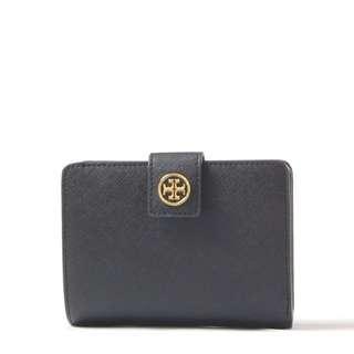 Tory Burch Medium Size Wallet