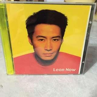 黎明 Leon Now
