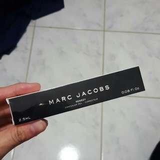 Marc Jacobs Remedy Concealer Pen