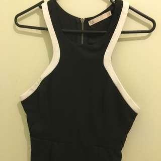 New Bodycon Dress