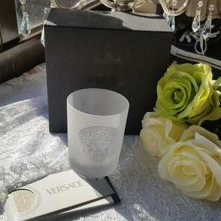 凡賽斯Versace 水晶杯