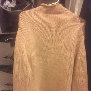 BRAND NEW Knitwear Jumper