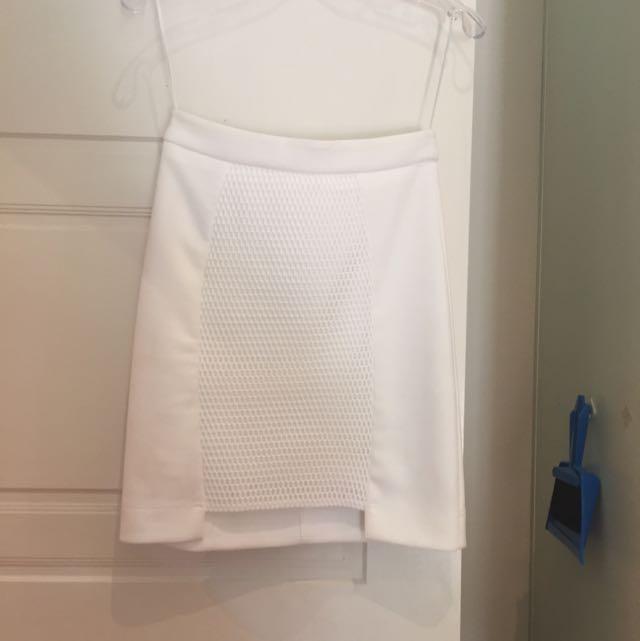 Bluejuice Skirt Size 8