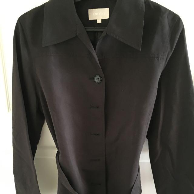 G2000 Light Coat