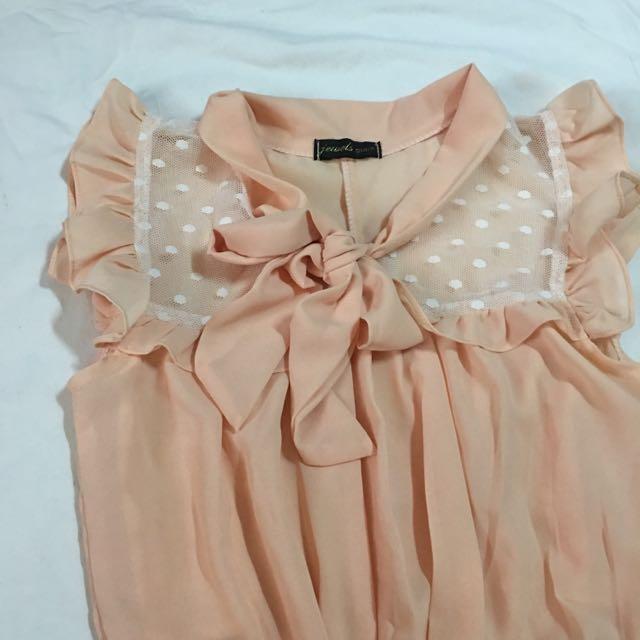 Jewels Dress