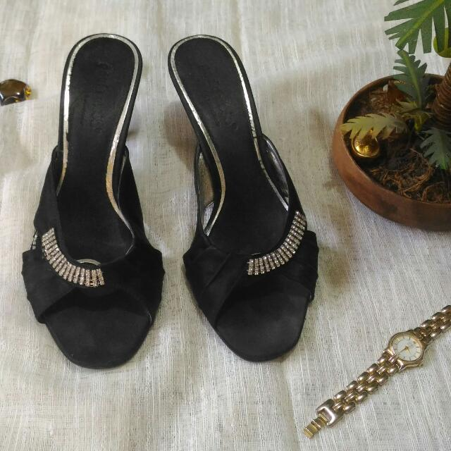 Shoes For Her :)