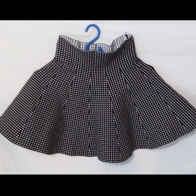 Pre-loved Skirt