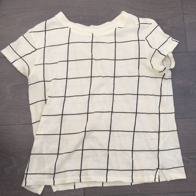 Urban Outfitters Tshiry