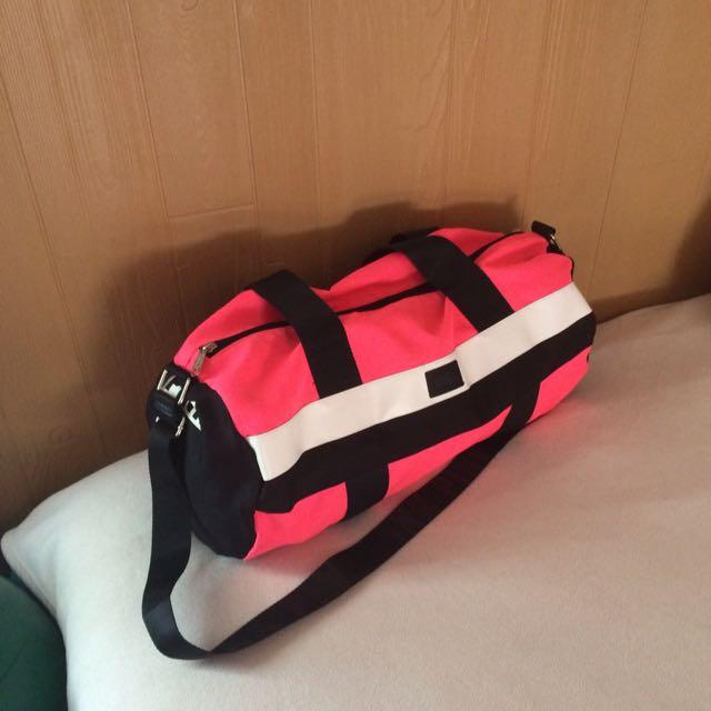VS Gym Bag