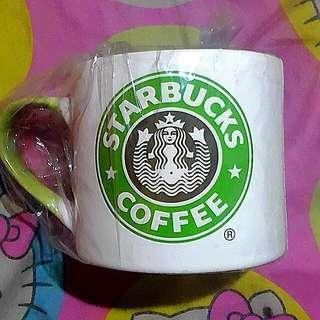starbucks large mug