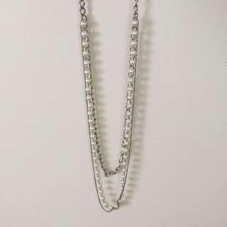 BCBG Necklace