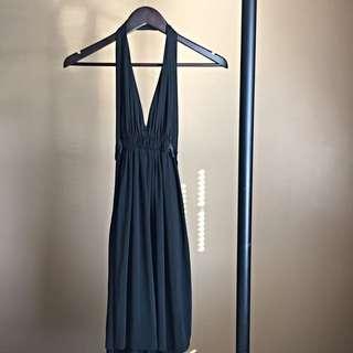 BCBG Max Azria Cocktail Dress