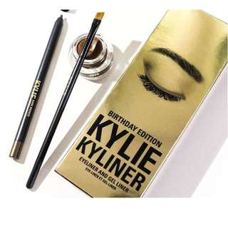 KYLINER Authentic