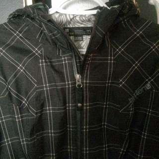 Burton Rain Jacket