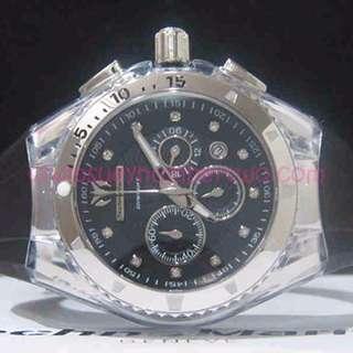 Technomarine Cruise Original Medium Watch 111043