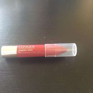Clinique Chubby Stick Colour Balm