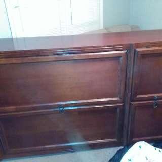 Coaster Fine Furniture Armoire