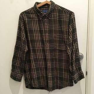 A beautiful Shirt™