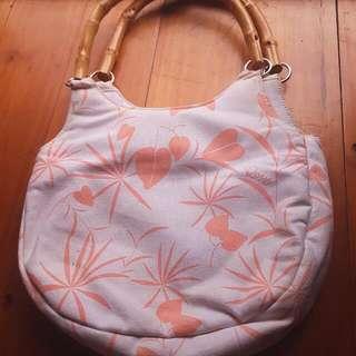 Roxy Handbag