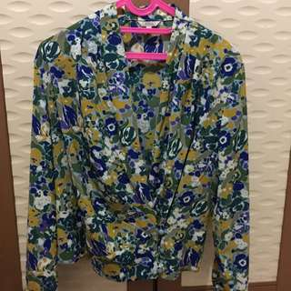 Vintage Outer