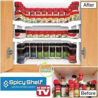 shelf cabinet | Home Appliances | Carousell Singapore