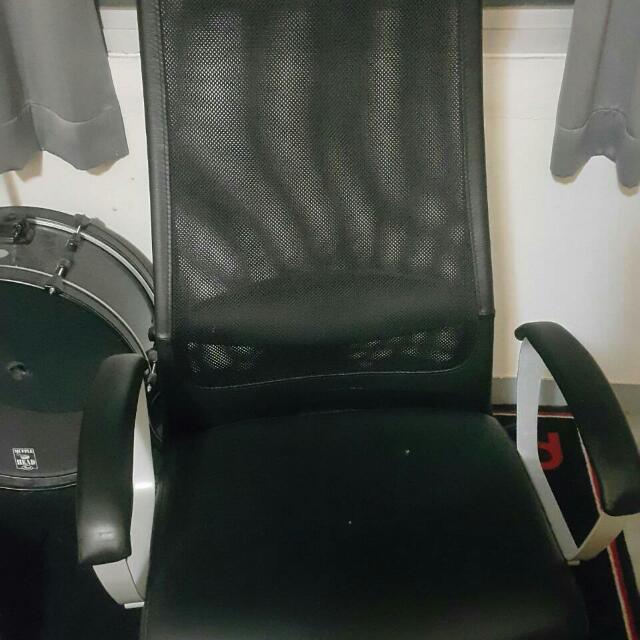 辦公椅 原價三千左右超舒服