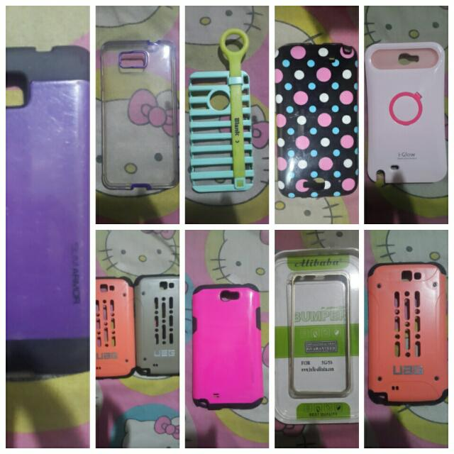 case for phones: iphone 4, iphone 5, samsung galaxy note 2, samsung galaxy alpha